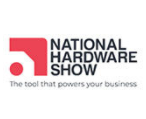 National Hardware Show, 2018